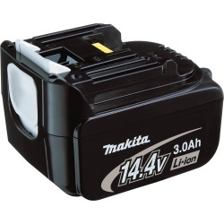 Makita 14.4v Batteries