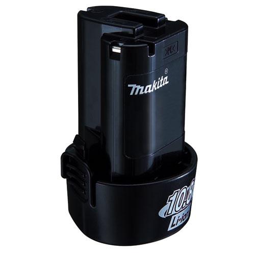 Makita 10.8v Batteries