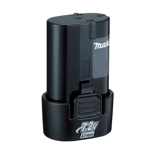 Makita 7.2v Batteries & Chargers