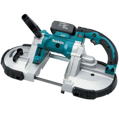 Makita Band Saws