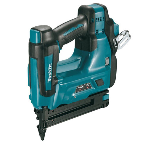 Makita Battery Nailers
