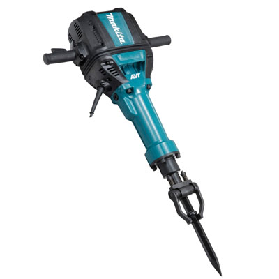 Makita Demolition Hammers