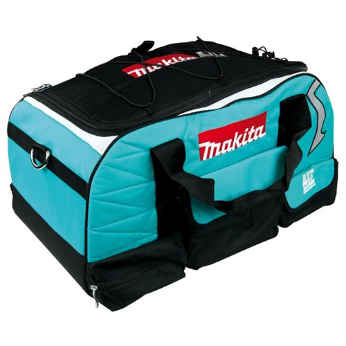 Makita Carry Bags & Holdalls