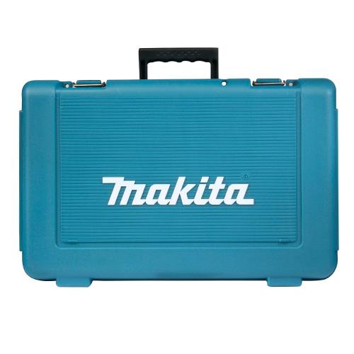 Makita Plastic Carry Cases