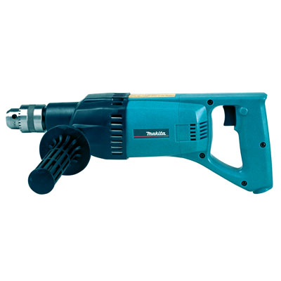 Makita Diamond Core Hammer Drills