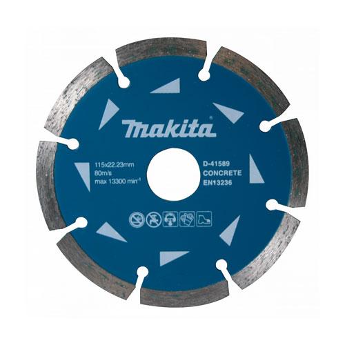 Makita Grinder Discs & Parts