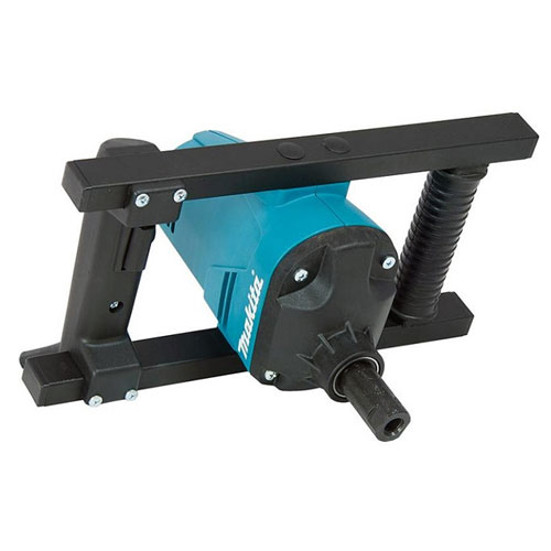 Makita Paddle Mixers & Stirrers
