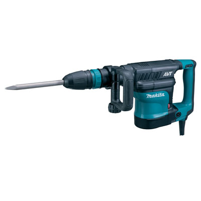 Makita SDS MAX Hammer Drills & Breakers
