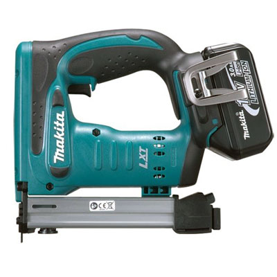 Makita Staple Guns