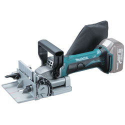 Makita Biscuit Jointers