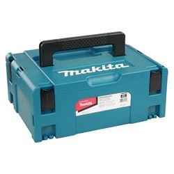 Makita Tool Belts, Bags & Boxes