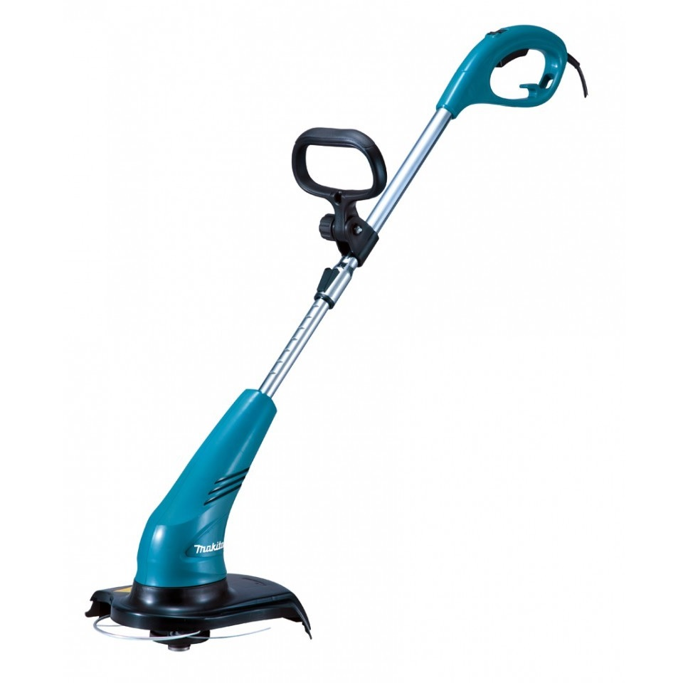 Makita Corded Gardening Tools