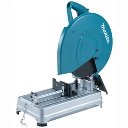 Makita Cut Off & Stone Saws