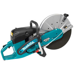 Makita Construction Disc Cutters