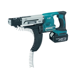 Makita Drywall Screwdrivers