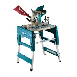 Makita Combination Flip Saws