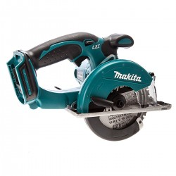 Makita Metal Cutting Saws