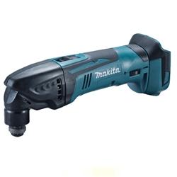 Multi Tools & Multi Cutters