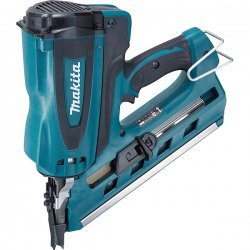 Makita Nailer & Staple Guns