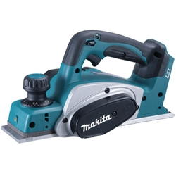 Makita Woodworking Tools