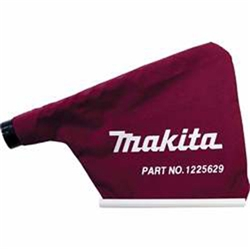 Makita Planer Accessories