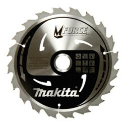 Makita Circular Saw Blades