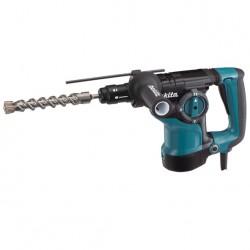 Makita SDS+ Rotary Hammer Drills