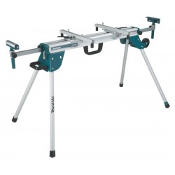 Makita Saw Stands