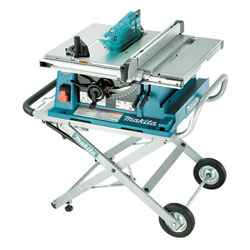 Makita Table Saws