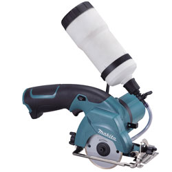 Makita Tile Cutters