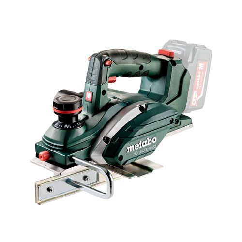 Metabo Planers