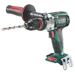 Metabo Cordless Combi Hammer Drills