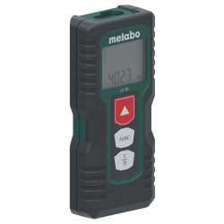 Metabo Measuring Tools