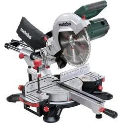 Metabo Mitre Saws