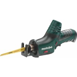 Metabo Reciprocating Saws