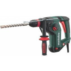 Metabo SDS+ Rotary Hammer Drills