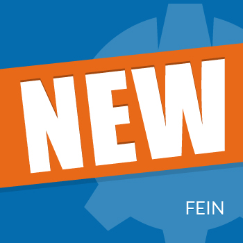 NEW Fein Power Tools