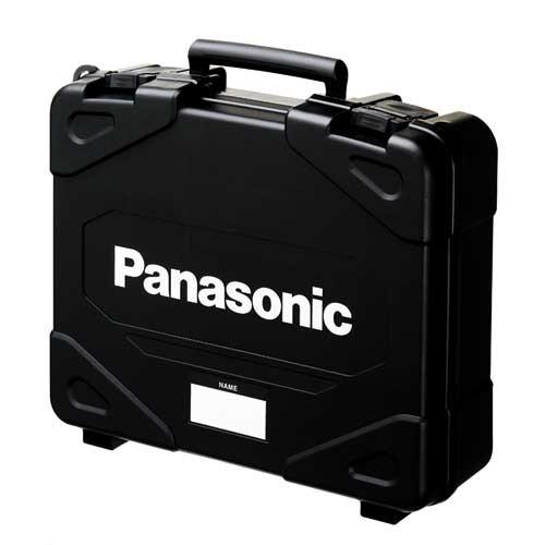 Panasonic Cases/Bags