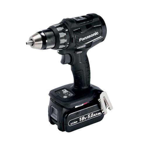 Panasonic Drills