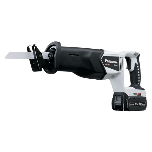 Panasonic Reciprocating Saws