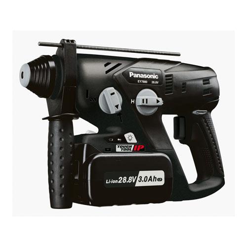 Panasonic SDS+ Rotary Hammer Drills