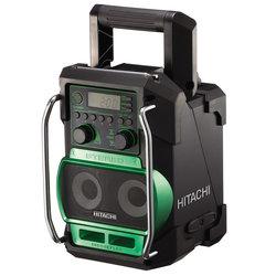 Hitachi Radios