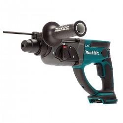 Cordless SDS+ Rotary Hammer Drills