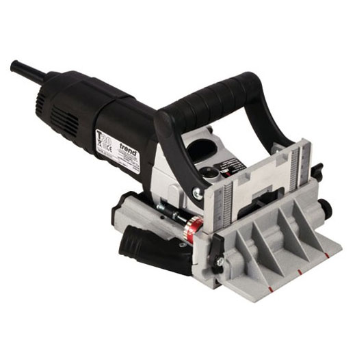 Trend T20 Biscuit Jointers