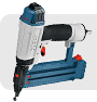 Bosch All Air Tool