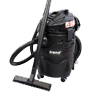 Trend Vacuums & Dust Extractors