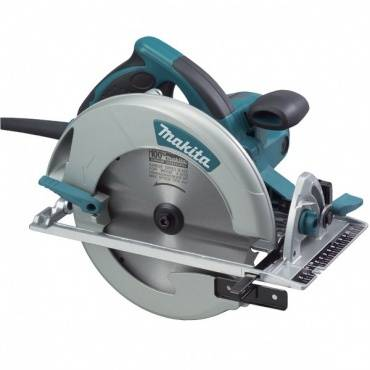 Makita 5008MGJ 210mm Circular Saw 110v lowest price
