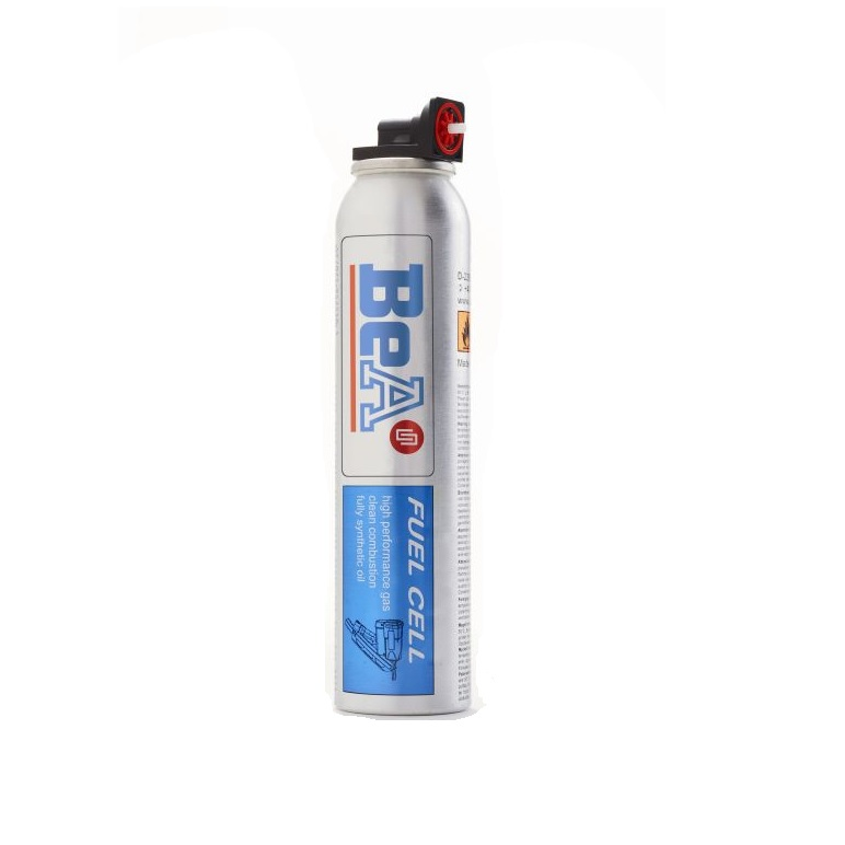BeA 080 FC-Y Gas Fuel Cell 30ml 10900275 (for NT65GB / NT65GS)