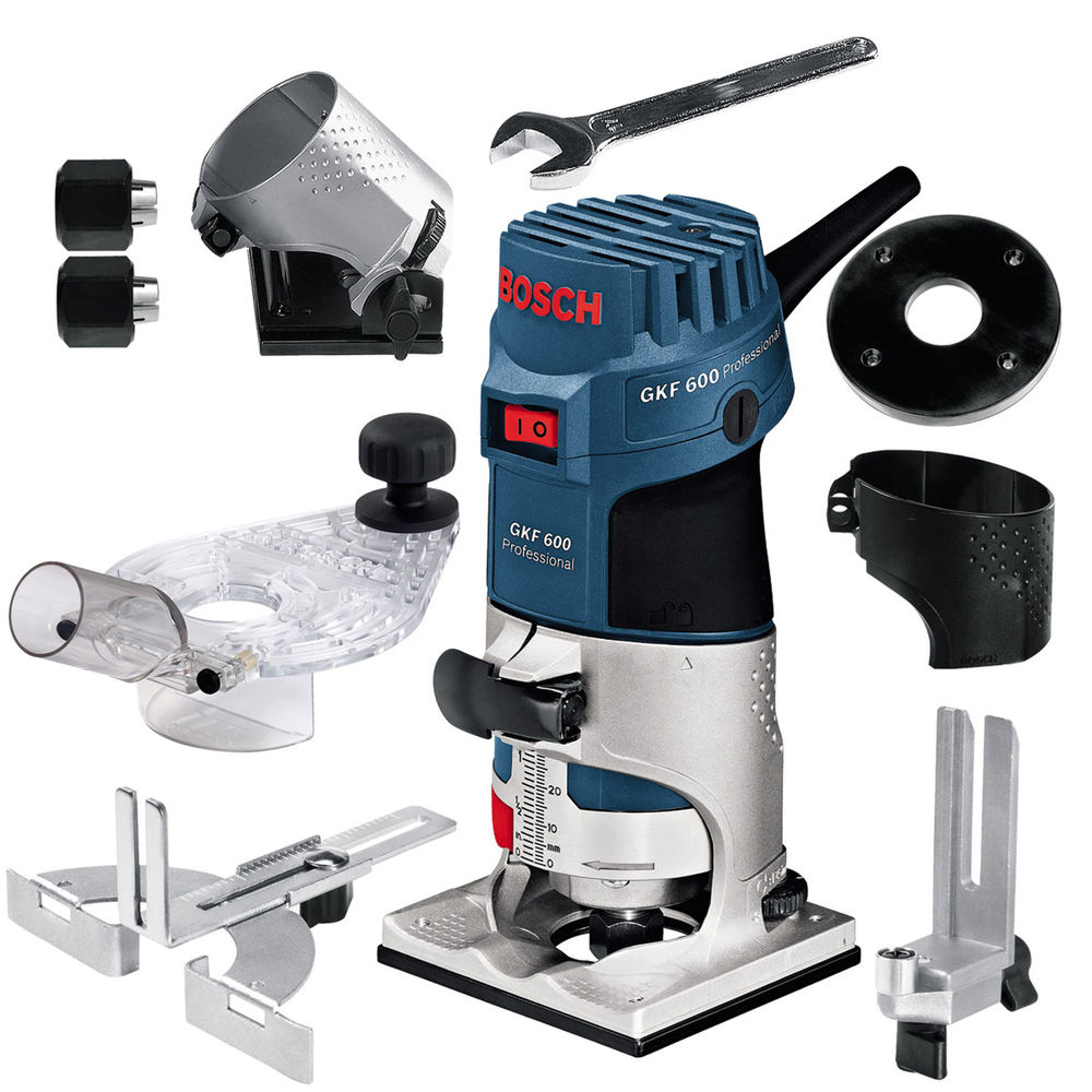 Bosch palm router accessories best router 2017 bosch pr20evsk colt vs palm router kit rockler woodworking and greentooth Images