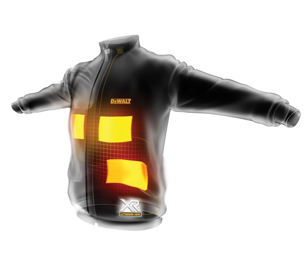 Heated Jacket Reviews